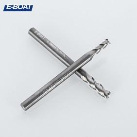 E-BOAT伊伯特铝用铣刀