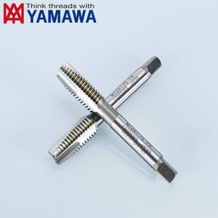 PM-PO模具钢、调质钢专用丝攻