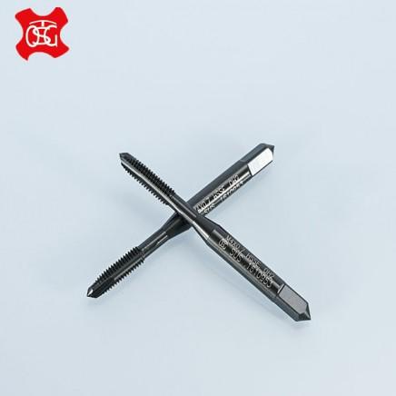 EX-SUS-POT 不锈钢先端丝攻