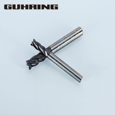 德国钴领铣刀